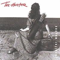 Jennifer Warnes - Hunter [Import]