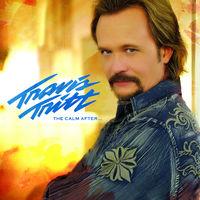 Travis Tritt - Calm After
