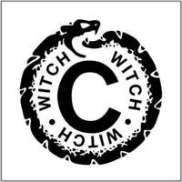 Leslie Winer - Witch