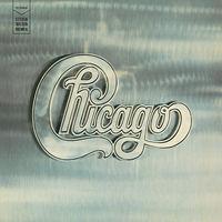 Chicago - Chicago Ii (Steven Wilson Remix) (Rmx)