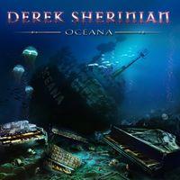 Derek Sherinian - Oceana