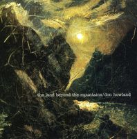 Don Howland - Land Beyond the Mountains