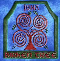 Iona - Birken Tree