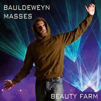 Beauty Farm - Missa