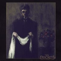 Les Discrets - Ariettes Oubliees [Clear Vinyl] (Gate)