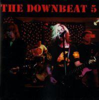 Downbeat 5 - Ism