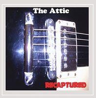 Attic - Recaptured