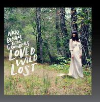 Nicki Bluhm - Loved Wild Lost (Mod)