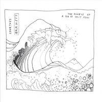 Courtney Barnett - Double EP: A Sea of Split Peas [Vinyl]