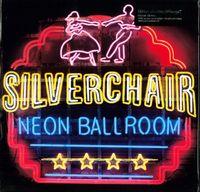 Silverchair - Neon Ballroom (Hol)