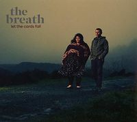 Breath - Let The Cards Fall