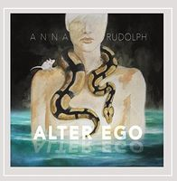 Anna Rudolph - Alter Ego