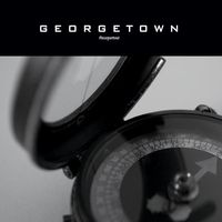 Georgetown - Passepartout