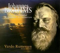 Brahms - Works for Piano