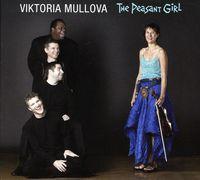 Viktoria Mullova - Peasant Girl