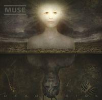 Muse - Dead Inside / Psycho - CD Singe