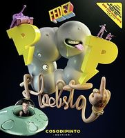 Fedez - Pop-Hoolista (Ger)