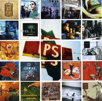 Toad The Wet Sprocket - P.S. [A Toad Retrospective]