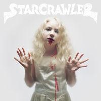 Starcrawler - Starcrawler [LP]