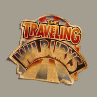 The Traveling Wilburys - Collection