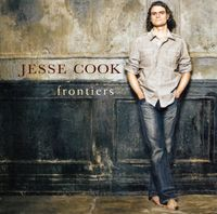 Jesse Cook - Frontiers