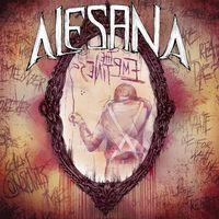 Alesana - Emptiness