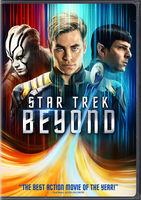 Star Trek - Star Trek Beyond