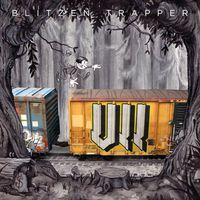 Blitzen Trapper - Vii (Uk)