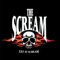 Scream - Let It Scream (Bonus Tracks) [With Booklet] (Coll) [Deluxe]