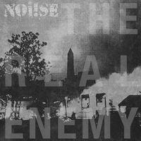 Noi!se - Real Enemy (Wht) (Dlcd)