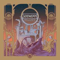 Soilwork - Verkligheten [Import LP]