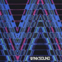 Winksound - Winksound