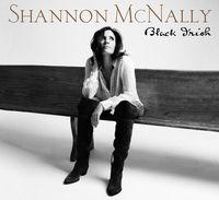 Shannon Mcnally - Black Irish