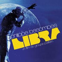 Philippe Besombes - Libra - Un Film Du Groupe Pattern (Blue) [Reissue]