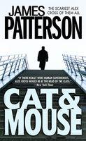 James Patterson - Cat & Mouse (Alex Cross)