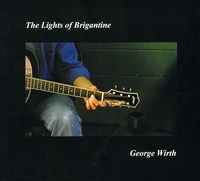 George Wirth - Lights of Brigantine