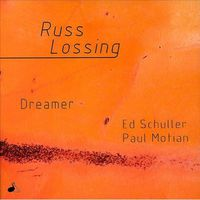 Ed Schuller - Dreamer