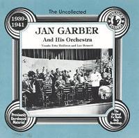 Jan Garber - 1939-41