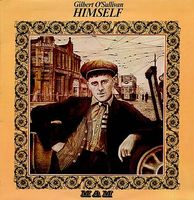 Gilbert O'Sullivan - Himself (Rsd) (Uk)