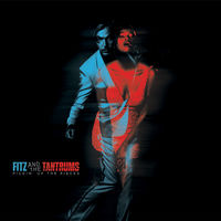 Fitz And The Tantrums - Pickin' Up The Pieces [LP]