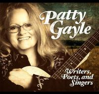 Patty Gayle - Writers, Poets, And Singers