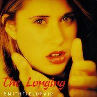 Smithfield Fair - Longing