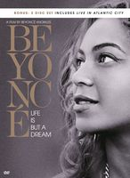 Beyonce - Life Is but a Dream