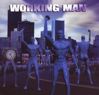 Working Man - Working Man