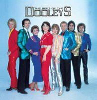 The Dooleys - Best Of The Dooleys [Import]