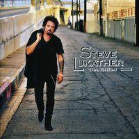 Steve Lukather - Transition [Import]