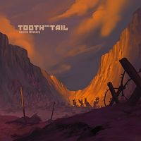 Austin Wintory - Tooth And Tail