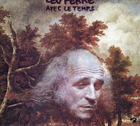 Leo Ferre - Avec Le Temps (L'original) [Import]