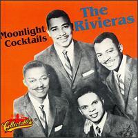 Rivieras - Moonlight Cocktails