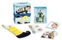 Elf [Movie] - Elf [Ultimate Collector's Edition]